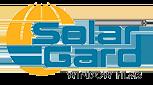 Компания solargard